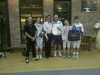 Sigapore Z Fencing