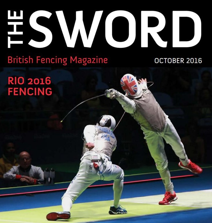 the-sword-british-fencing-magazine