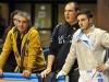 1^ prova nazionale Giovani Ravenna 11.2016