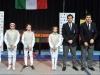 1^ prova nazionale Fioretto Kinder + Sport
