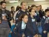 1^ prova Interregionale Ariccia 2016 SCIABOLA