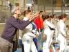 1^ prova nazionale cadetti 15.10.2016
