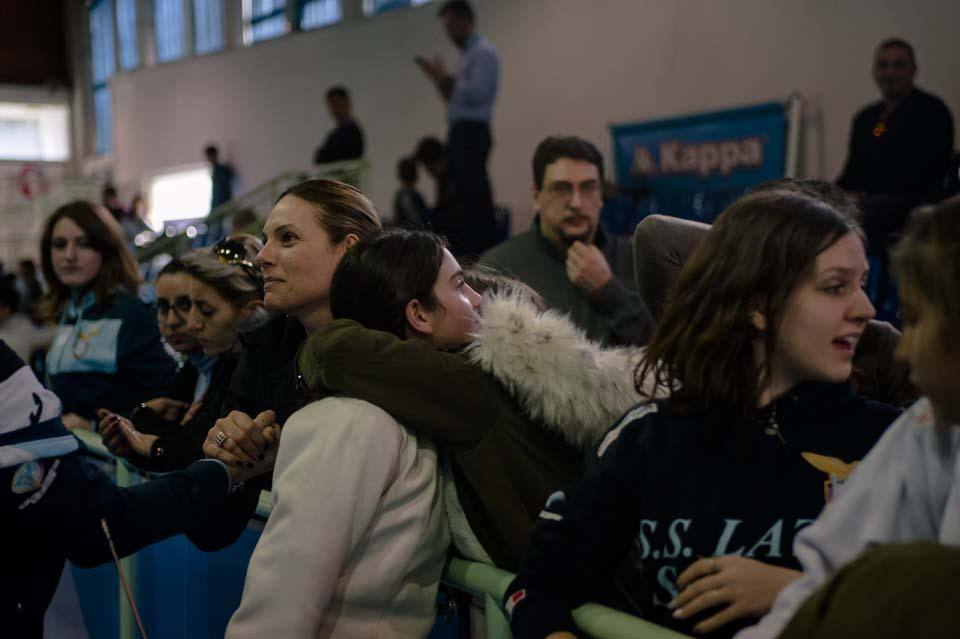 2^ INTERREGIONALE 2020 SPADA