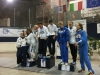 Trofeo delle Regioni Master - Scherma Ariccia