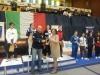 2^ prova nazionale Under 14 SCIABOLA