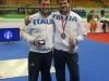 Campionati Europei U.23 2013