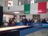 CAMPIONATO ITALIANO U23