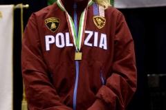 Campionato Italiano Under 23 - Norcia 2016
