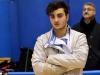 Campionato Italiano Under 23