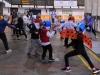 Carnevale #turbonani #lazioschermastyle