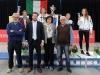 15-04-2016-genovese-trifiletti-9