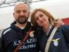 COPPA ITALIA CADETTI E GIOVANI 2017