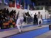 EUROPEAN CIRCUIT U23 ROME 2017