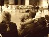 festa-natale-lazio-scherma-2016-13