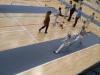 camden-sabre-u17-tournament-2015-28