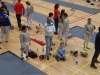 camden-sabre-u17-tournament-2015-32
