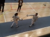 camden-sabre-u17-tournament-2015-36