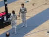 camden-sabre-u17-tournament-2015-46