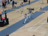 camden-sabre-u17-tournament-2015-48