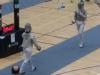 camden-sabre-u17-tournament-2015-50