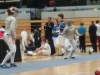camden-sabre-u17-tournament-2015-53