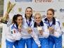 PLOVDIV 2016 European Championship U23