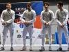 European Championship U23