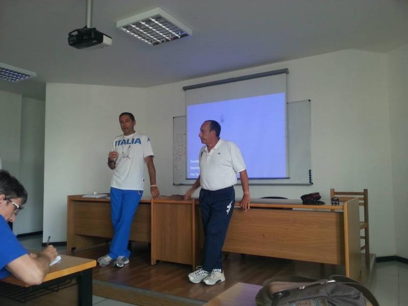 14-lezione-ai-maestri-0