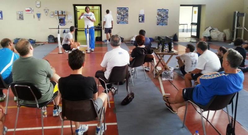 17-lezione-ai-maestri-5