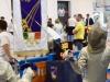CAMPIONATO REGIONALE GPG 2017