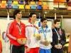Campionati del Mediterraneo Filippo Gasperini