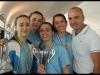 Coppa Italia femminile (foto Giovanna Ciacchi)