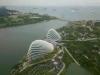 Singapore meravigliosa
