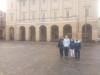 Casale Monferrato Spada Serie B1