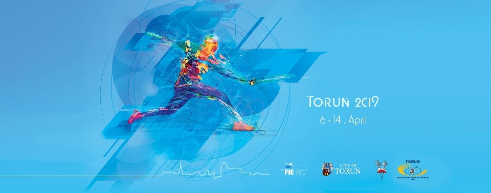 TORUN 2019 MONDIALI U20