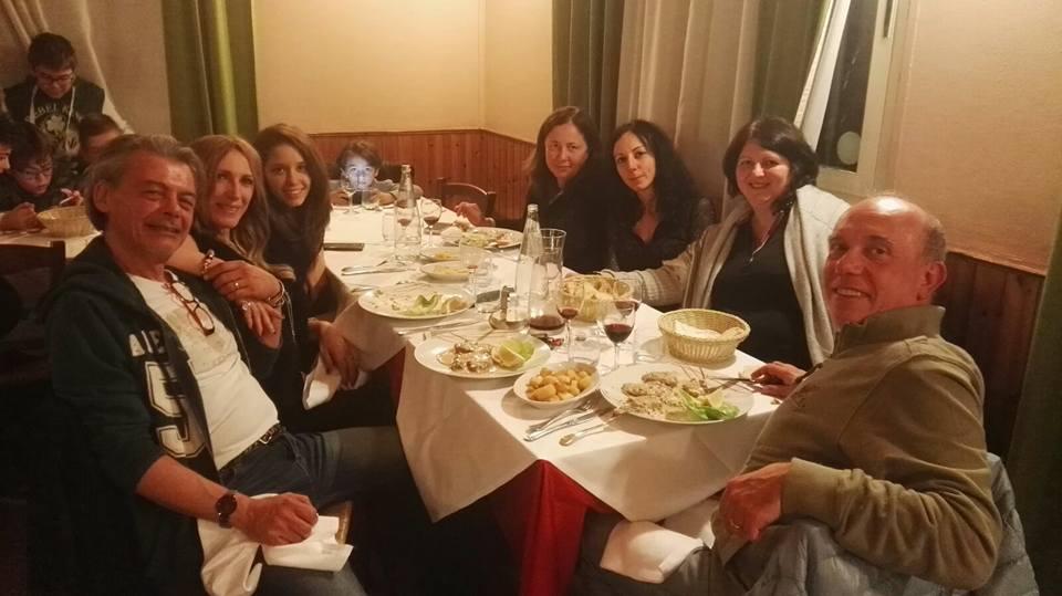 Trofeo Granducato Pisa 2016