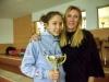 27.02.2016 Trofeo Lazio Fioretto