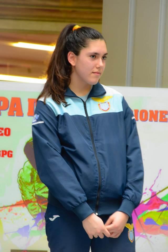 PONTECORVO TROFEO PACE 2019