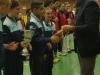 Trofeo Tusculum Frascati 26.09.2015
