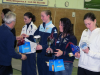 VIII Trofeo del Sabato - Frascati