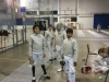 Winter Training Camp Zfencing