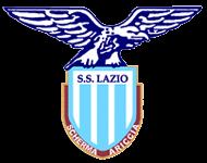 S.S. Lazio Scherma Ariccia