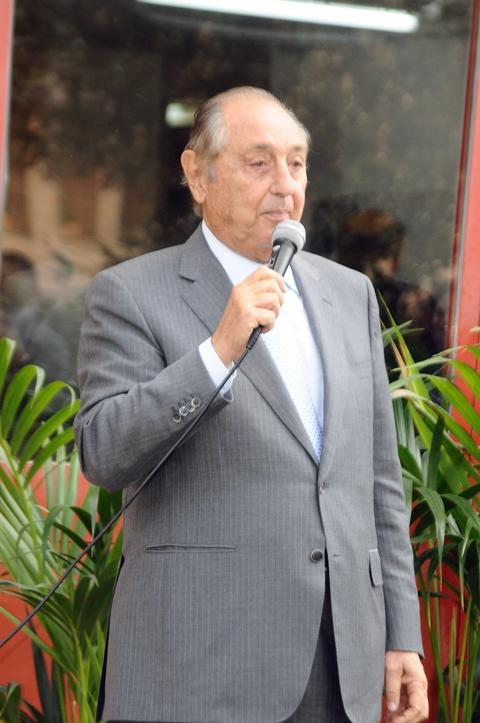 – 2 ALLE STELLE DI NATALE DELLA LAZIO SCHERMA ARICCIA: AGGIORNAMENTI IMPORTANTI!!!