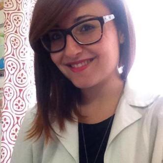 Dr.ssa Rosa Giovanna Pinizzotto