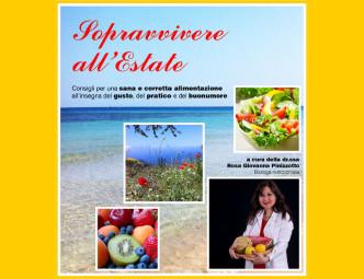 Sopravvivere-all'Estate