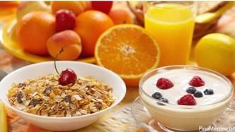 colazione-corretta