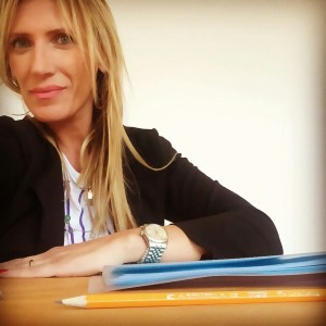daniela-olivieri-mental-coach