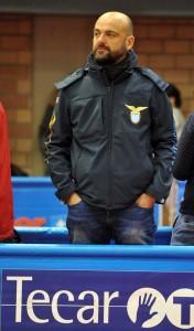 15.01.2017 Terni 2^ prova nazionale cadetti Gianni Castrucci (foto A.Trifiletti per Federscherma)