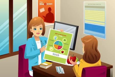 Le buone norme alimentari per la ripresa dell'attività scolastica, sportiva e lavorativa